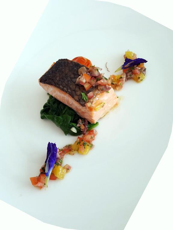 cuisine hervé blog